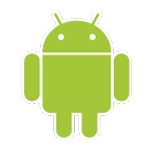 andriod Icon